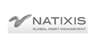 natixis-1-copia