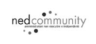 need-comunity-1-copia