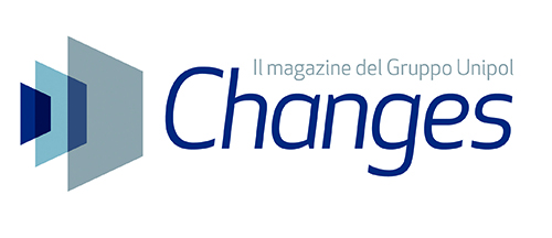 logo-changes-unipol