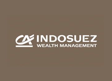 indosuez