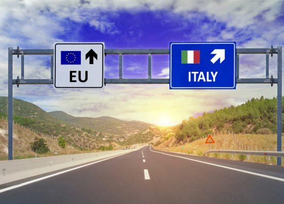Manovra Italia: quali sono i rischi e quali le opportunità
