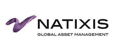 Natixis Global Asset Management lancia tre nuovi fondi in Italia