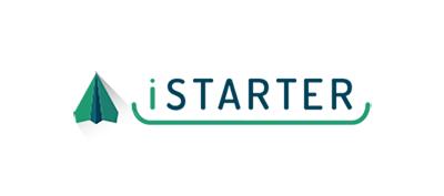 istarter-logo
