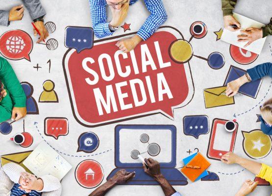 Investire secondo i consigli dei social media