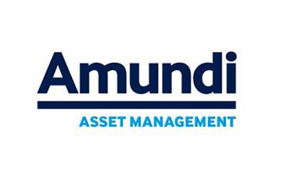 amundi-logo