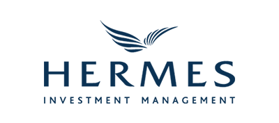 hermes-investment-management-logo