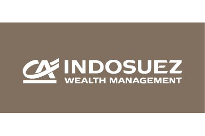 Indosuez-wealth-management-logo