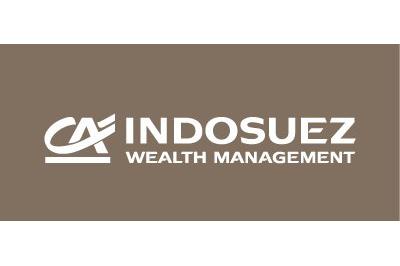 Indosuez-wealth-management-logo