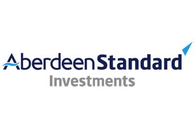 aberdeen-standard-logo
