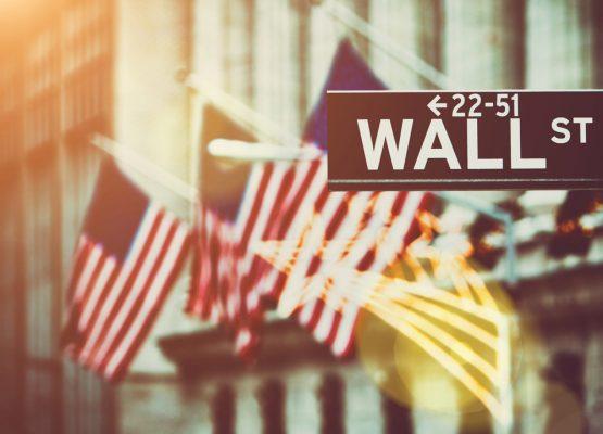 Wall Street è tornata di moda: tre ragioni per investire