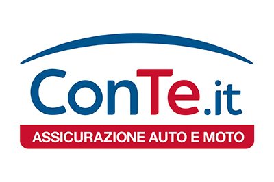 ConTe.it – Il tempo al centro dei benefit