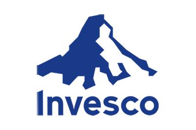 logo-Invesco
