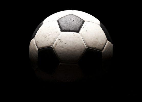 Calcio: quando i big data contano più dei gol