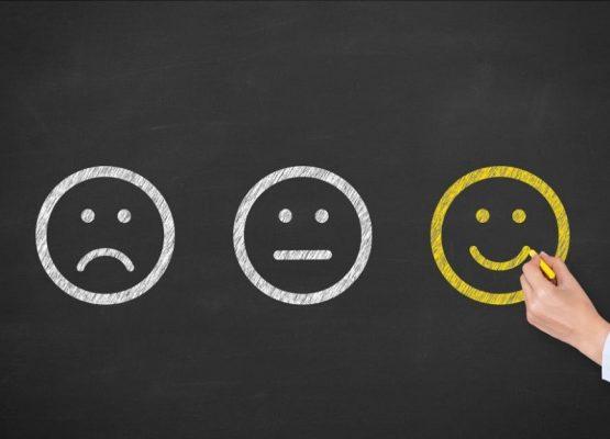 Consumatori e scelte: quanto pesano le informazioni giuste