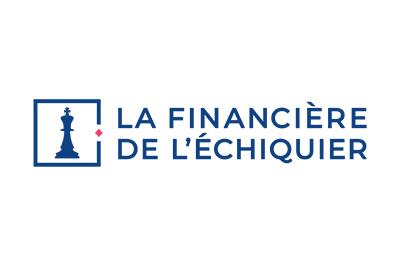 logo-La-Financiere-De-L-Echiquier