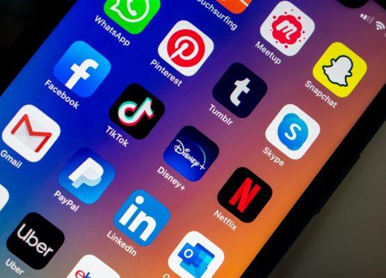 App e smartphone: la Tik Tok mania è un affare per chi investe