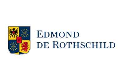edmond-de-rothshild-logo