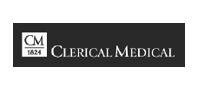 clerical-1-copia