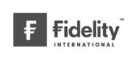 fidelity-1-copia