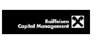 raiffesein-1-copia
