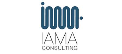 iama-logo-lob