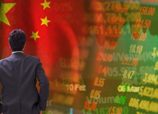 Investire in Cina: perché il mercato è diviso