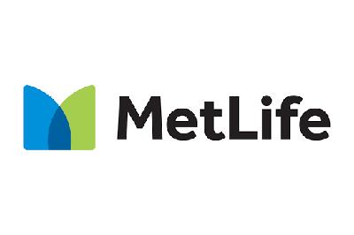 MetLife lancia in Italia la polizza che protegge il tenore di vita