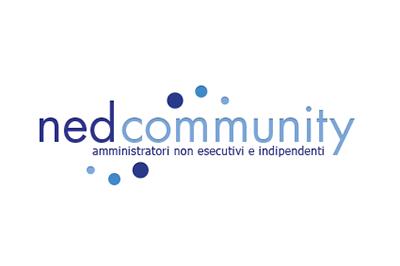 Nedcommunity-logo