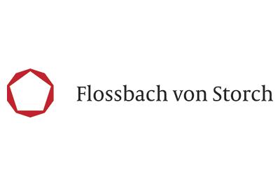 flossbach-von-storch-logo