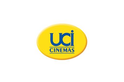 uci-cinemas-logo