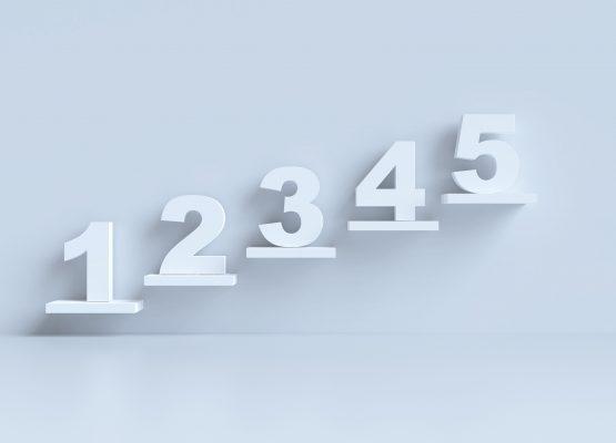 Soldi: le cinque mosse giuste per ottenere un prestito