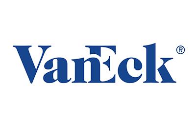 VanEck: Etf dedicato agli eSports raccoglie oltre 100 milioni