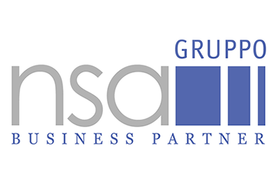 logo-gruppo-NSA