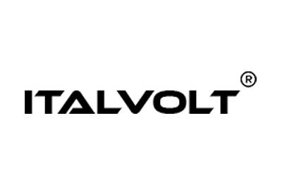 Avanzamento strategico del progetto di Italvolt per la gigafactory da 45 GWh